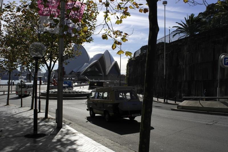 103-eerst-het-sydney-opera-house-zien