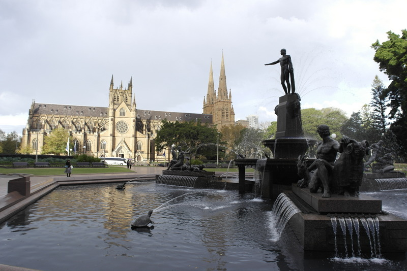 205-st-marys-cathedral
