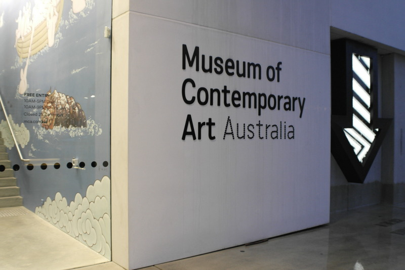 207-museum-of-contemporary-art-australia