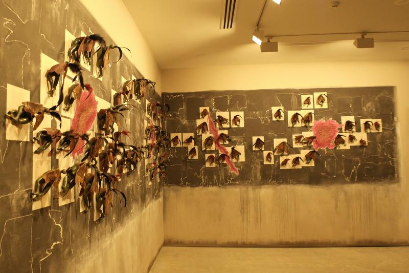 209-moth-girls-2010-wangechi-mutu