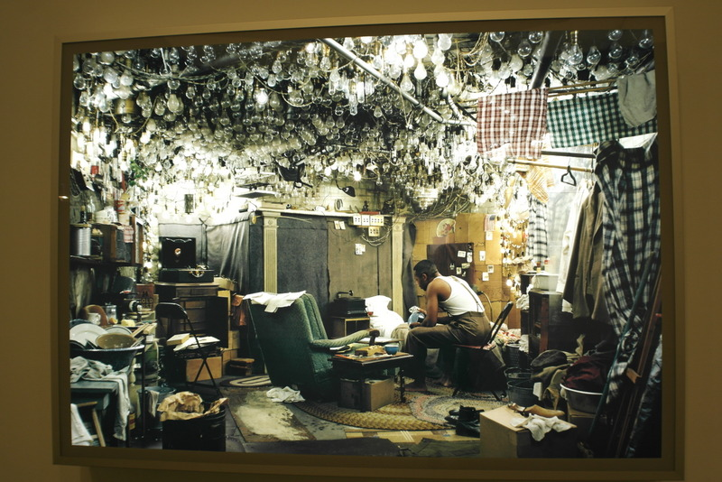 211-after-invisible-man-by-ralph-ellison-1999-2000-jeff-wall-photographs