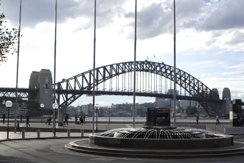 213-sydney-harbour-bridge