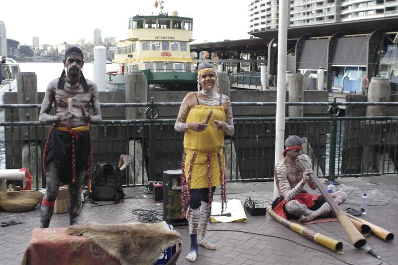 214-aboriginal-straat-muziek