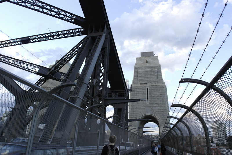 215-wandeling-over-de-sydney-harbour-bridge