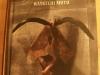 208-wangechi-mutu-1972-kunstenaresse-uit-kenya