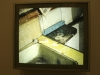 212-diagonal-composition-1993-jeff-wall-photographs