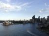 217-circular-quay-met-sydney-opera-house