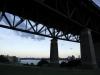 218-onder-de-brug-aan-de-overzijde