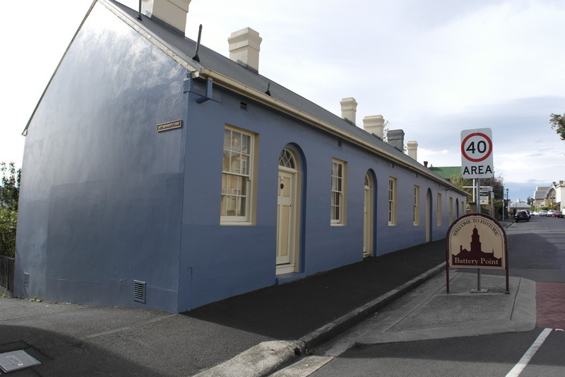 201-welcome-to-historic-battery-point-hobart