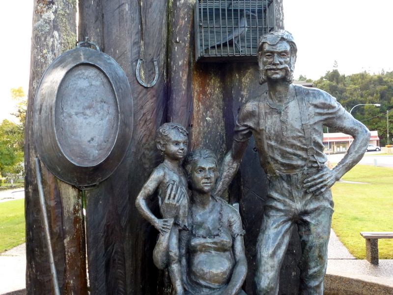 21-mijnwerkers-familie
