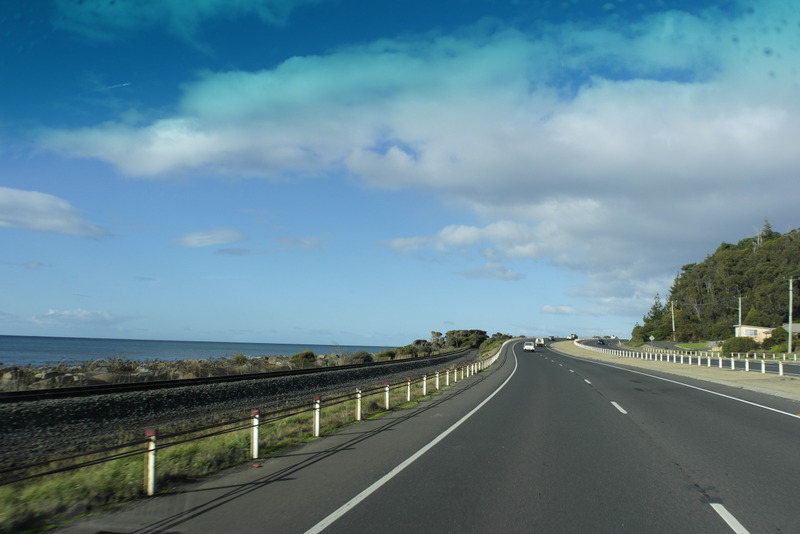 27-kustroute-vanaf-burnie-naar-devonport