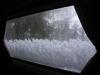 02-we-worden-wakker-in-de-sneeuw-ca-1600-mtr-boven-zee-niveau
