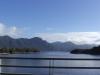 14-prachtige-lakes