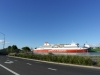 28-in-devonport-ligt-de-spirit-of-tasmania-klaar-voor-de-overtocht-naar-melbourne