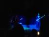 08-gitaar-zang-veel-samenspel-met-veel-emotie-en-beelden