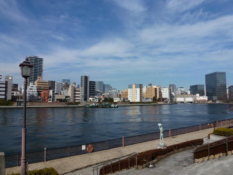001-wandelen-langs-de-sumidagawa-river-omgeving-minato-tokyo