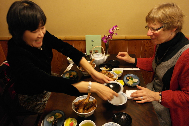 111-menu-tendon-tenpura-rijst