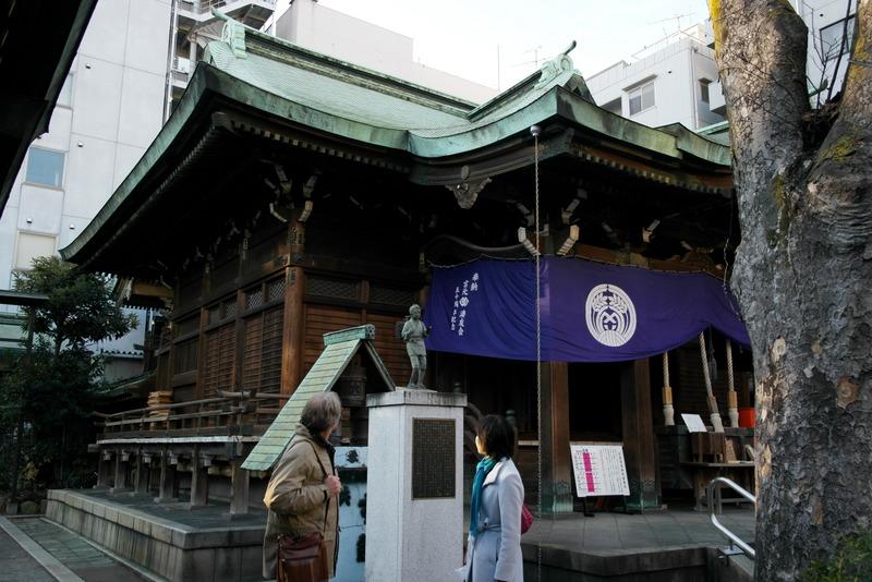 113-in-minato-chuo-kutokyo