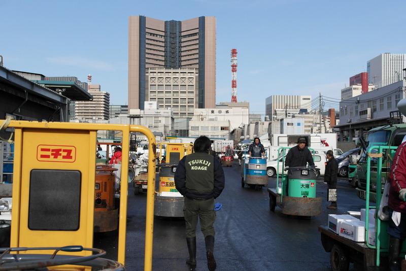 123-op-weg-naar-de-vismarkt-tsukiji