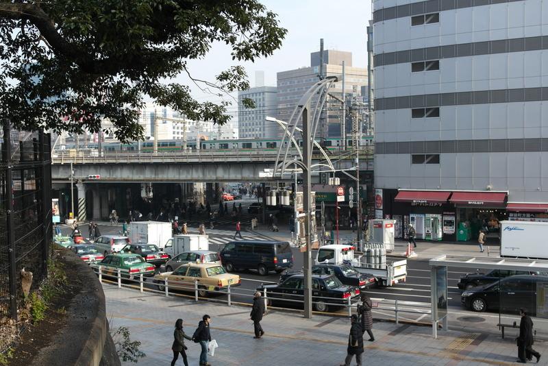 128-op-weg-naar-tokyo-national-museum