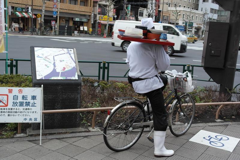 132-balanceren-op-de-fiets