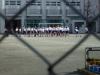 004-sporten-op-een-schoolplein