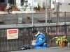 008-in-de-vroege-ochtend-tijd-voor-een-ontbijtje-op-straat