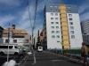 011-minato-chuo-ku-in-tokyo-waar-ons-busje-2-weken-staat-geparkeerd