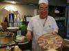 101-de-kok-van-restaurant-minato-sushi-alles-vers