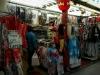 116-traditionele-kleding