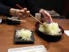 136-starter-koolsalade-met-verschillende-soorten-sojasaus