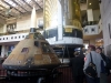 24 Apollo 11 Command Module Columbia – Space Race
