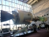 25 Apollo Soyuz Test Project