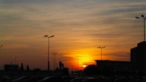 zon-op-BuenosAires