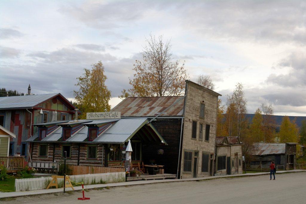 03-deze-historische-huizen-houden-ekaar-in-evenwicht-sam_0888
