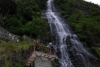 29 waterval, Cascade Caballere De La Virgen