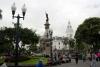 01 Plaza Grande - Plaza de La Independencia