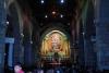 04 in de Catedral de Metropolitana de Quito