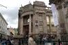 31 Banco Central del Ecuador