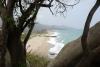 28 prachtig doorkijkje. Van de 15.000 hectare die deel uitmaken van het park, zijn er ca 3000 hectare aan strand en watergebied