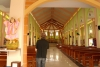 25 in de Catedral van Tena