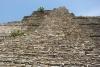 24 terwijl vele steden van het oude Mayarijk in het laagland werden verlaten ging in Tonina het leven verder en begon zelfs een nieuwe bloeiperiode SAM_0045