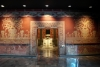 30 prachtige expositie van de Maya cultuur SAM_0387