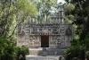 33 Maya temple - in het National Museum of Antropologie SAM_0306