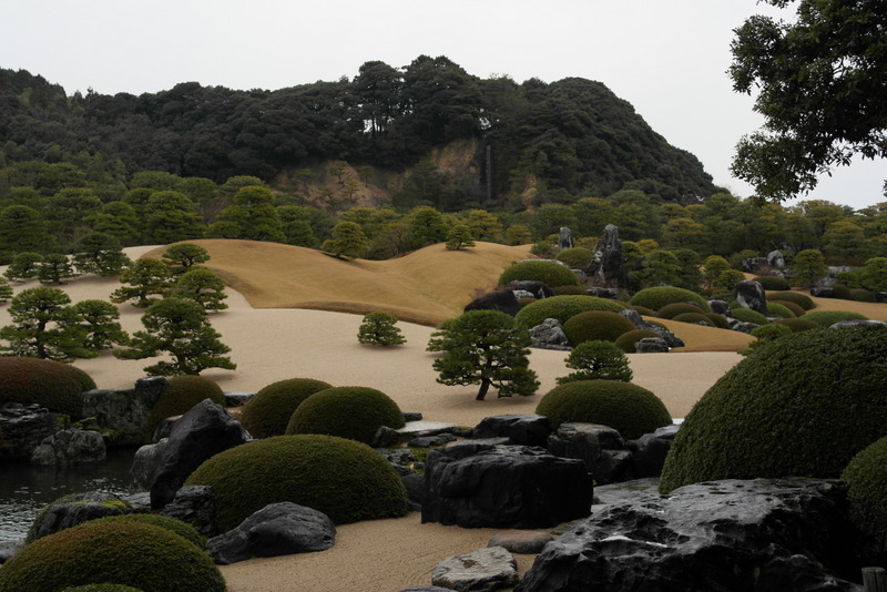 08-the-dry-landscape-garden