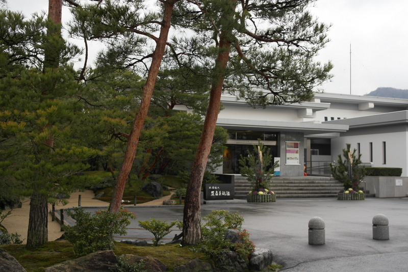 20-adachi-museum-the-reception-garden