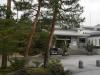 20-adachi-museum-the-reception-garden