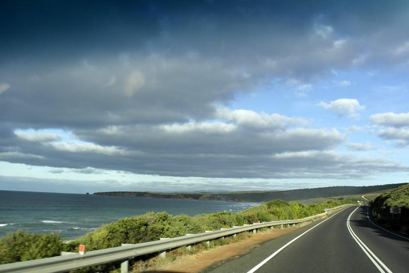 003-great-ocean-road