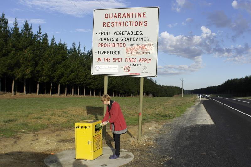 015-quarantine-restrictions-inleveren-van-groente-en-fruit-op-de-grens-victoria-south-australia