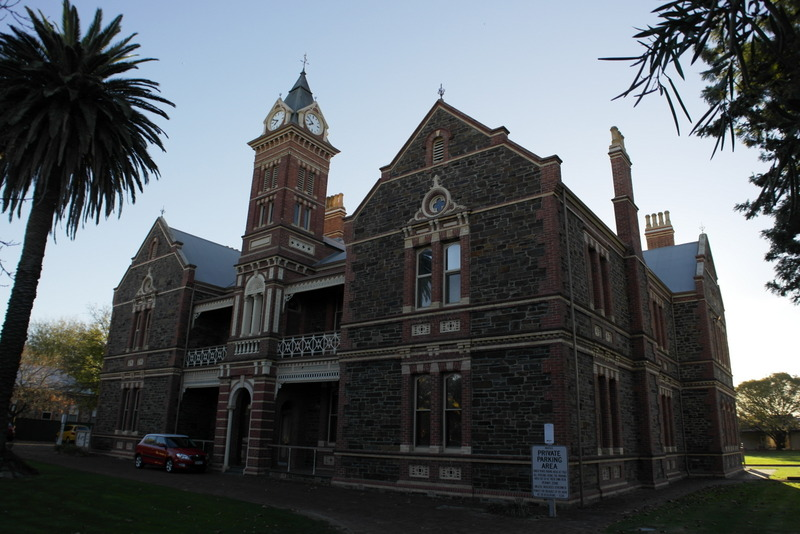 102-australian-lutheran-college